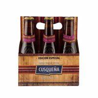 cerveza-cusquena-quinua-botella-310ml-paquete-6un