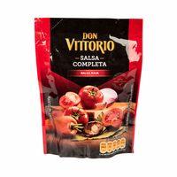 salsa-don-vittorio-roja-tomate-doypack-200gr