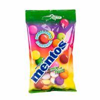 caramelos-mentos-mixfruit-bolsa-120gr