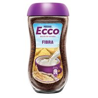 cafe-en-polvo-nestle-ecco-fibra-frasco-150gr