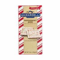 chocolate-ghirardelli-peppermint-bark-paquete-100gr