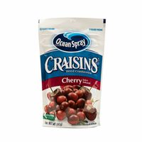 piqueo-ocean-spray-cherry-doypack-142gr
