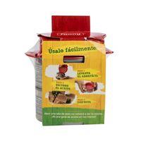 conserva-fanny-filete-de-atun-lata-170gr-paquete-2un