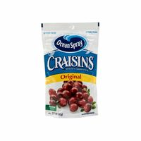piqueo-ocean-spray-original-doypack-142gr