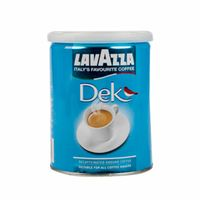 cafe-instantaneo-lavazza-ground-coffee-lata-250gr