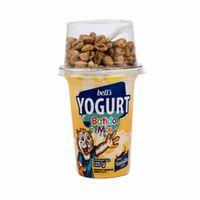 yogurt-bells-vainilla-con-cereal-vaso-125gr