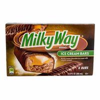 helado-milky-way-barra-caja-59ml-paquete-6un