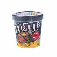helado-mm-pote-473ml
