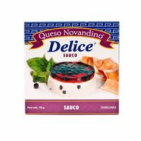 queso-delice-novandino-crema-sauco-pote-150gr
