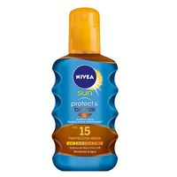 bronceador-nivea-bronze-oil-fps-15-frasco-200ml
