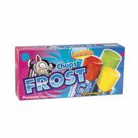 chups-frost-pasteurizado-con-vitamina-c-caja-9un