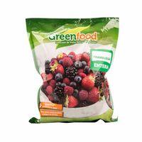 frambuesa-green-food-congelada-bolsa-400gr