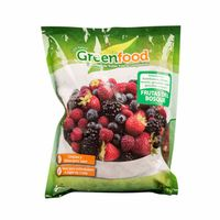 frutos-del-bosque-green-food-bolsa-400gr