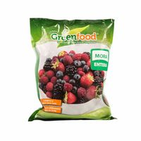moras-green-food-congelada-bolsa-400gr