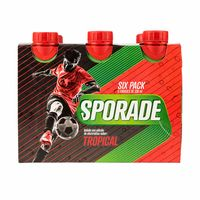 bebida-rehidrante-sporade-tropical-caja-330ml-paquete-6un