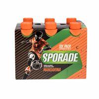 bebida-rehidratante-sporade-mandarina-botella-330ml-paquete-6un