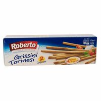 palitos-roberto-grissinitorinesi-caja-125gr