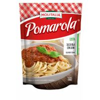 salsa-toscana-bolognesa-sabor-a-carne-doypack-160gr