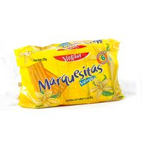 galletas-marquesitas-victoria-con-sabora-a-vainilla-paquete-6un
