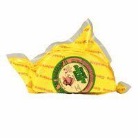 queso-ganaderas-del-rosar-andino-kg