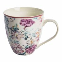 mug-deco-home-estampado-flores