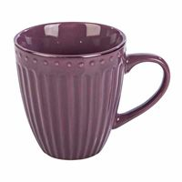mug-deco-home-color-morado