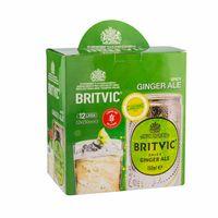 gaseosa-britvic-ginger-ale-botella-150ml-paquete-12un