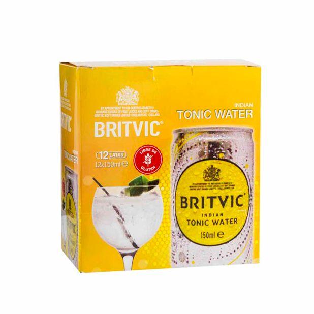 agua-tonica-britvic-botella-150ml-paquete-12un