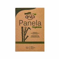 azucar-panela-onza-organica-caja-50un