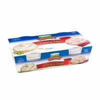 queso-la-florencia-gourmet-cabanossi-pote-140gr-paquete-2un