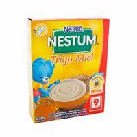 cereal-infantil-nestle-nestum-trigo-y-miel-caja-350gr