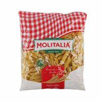 fideos-molitalia-canuto-bolsa-250gr