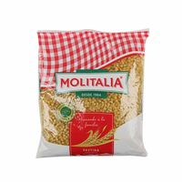 fideos-molitalia-municion-bolsa-250gr