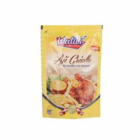 salsa-walibi-aji-criollo-doypack-85gr