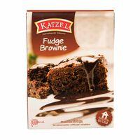 mezcla-en-polvo-katzel-fudge-brownie-caja-376gr