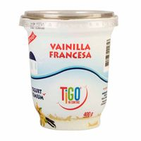 yogurt-tigo-mix-griego-vainilla-pote-400gr