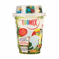 yogurt-tigo-mix-con-grageas-pote-125gr