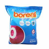detergente-en-polvo-boreal-floral-bolsa-4-5kg