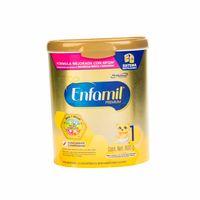 formula-lactea-enfamil-premiun-1-mfgm-lata-800gr