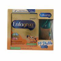 formula-lactea-enfagrow-premiun-vainilla-caja-1650gr