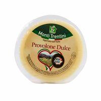 queso-montetrentini-provolone-dulce-paquete-200gr
