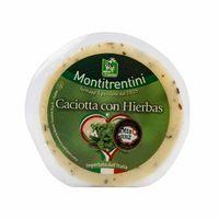 queso-montetrentini-madurado-caciotta-hierbas-paquete-200gr