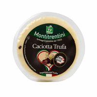 queso-montetrentini-madurado-caciotta-trufa-paquete-200gr