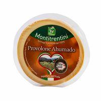 queso-montitrentini-provolone-ahumado-paquete-200gr