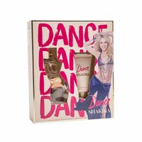 estuche-shakira-dance-perfume-frasco-50ml-body-lotion-frasco-50ml