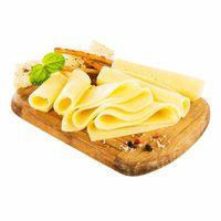 queso-tres-oscos-paquete-250gr