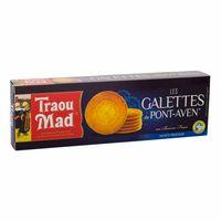 galletas-traou-mad-de-mantequilla-caja-12un