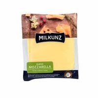 queso-milkunz-mozarella-paquete-180gr