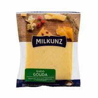 queso-milkunz-gouda-x-kg-paquete-180gr