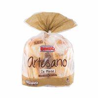 pan-bimbo-artesano-de-mesa-bolsa-8un